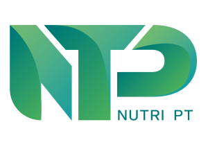 NPT Gym Putney Personal Trainer Logo